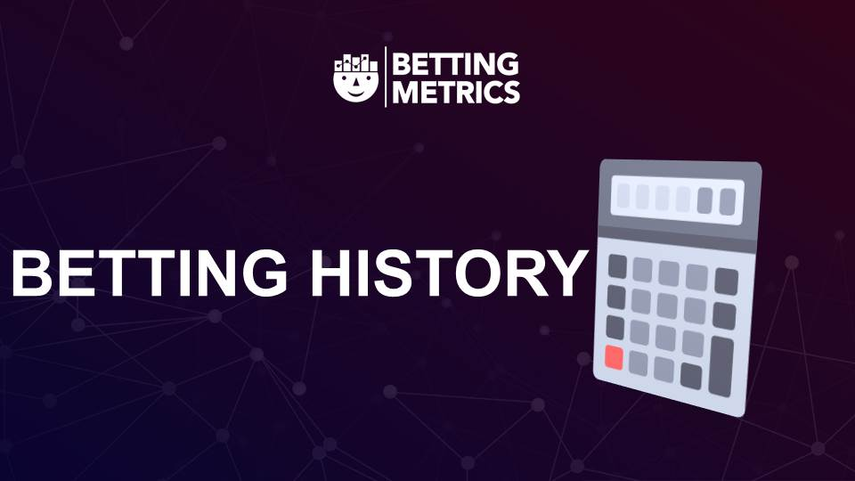 betting history bettingmetrics 20
