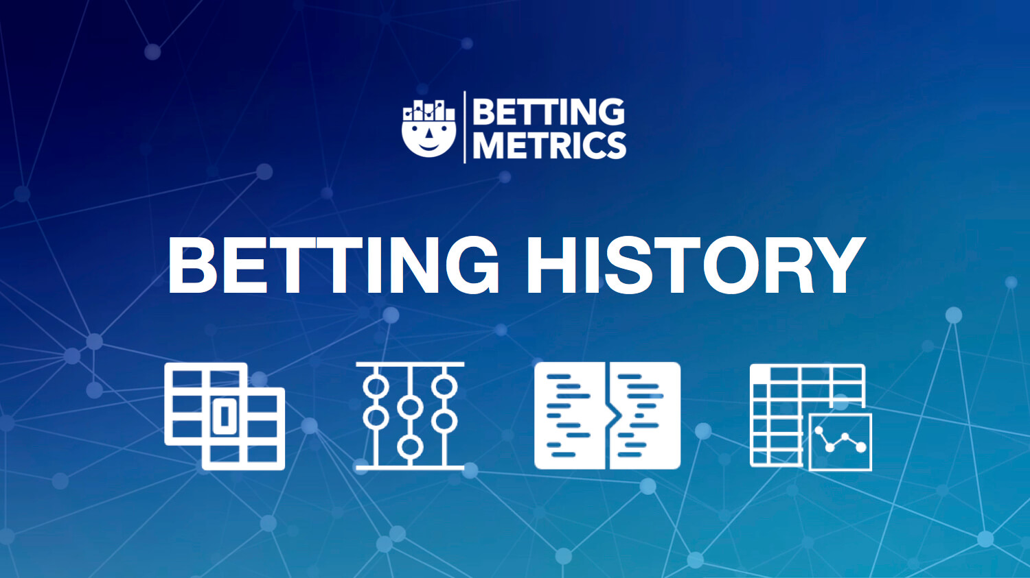 betting history bettingmetrics 3