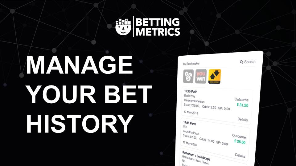 betting history bettingmetrics 4