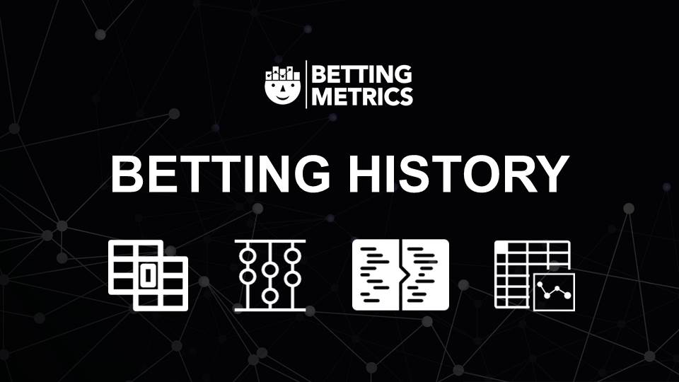 betting history bettingmetrics 6