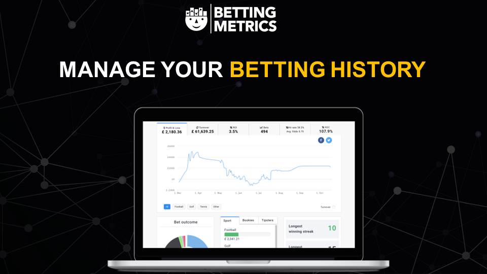 betting history bettingmetrics 7