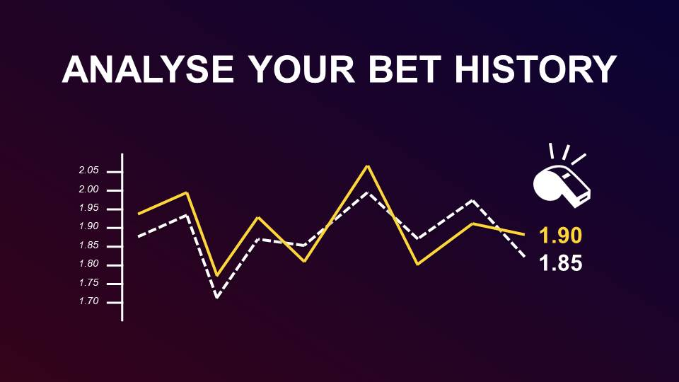 betting history bettingmetrics 8