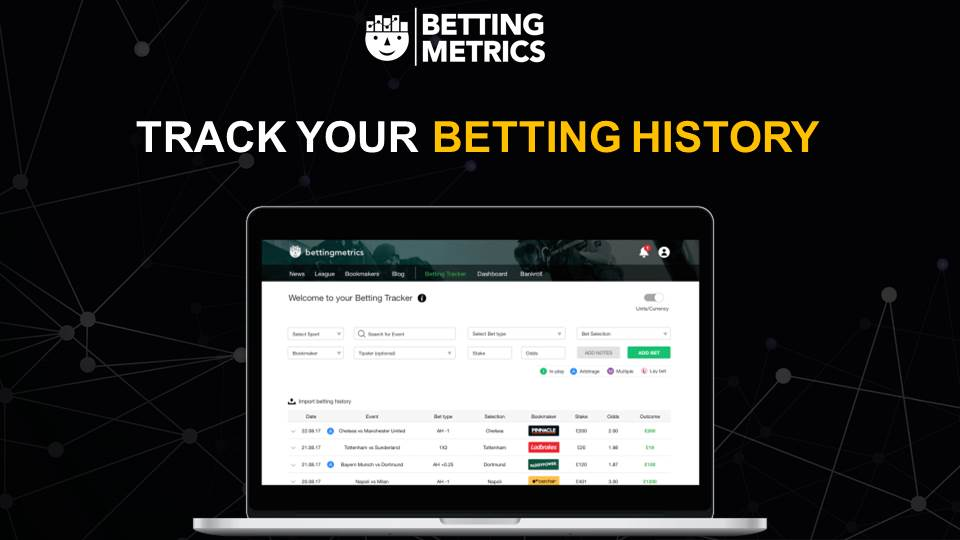 betting history bettingmetrics 9