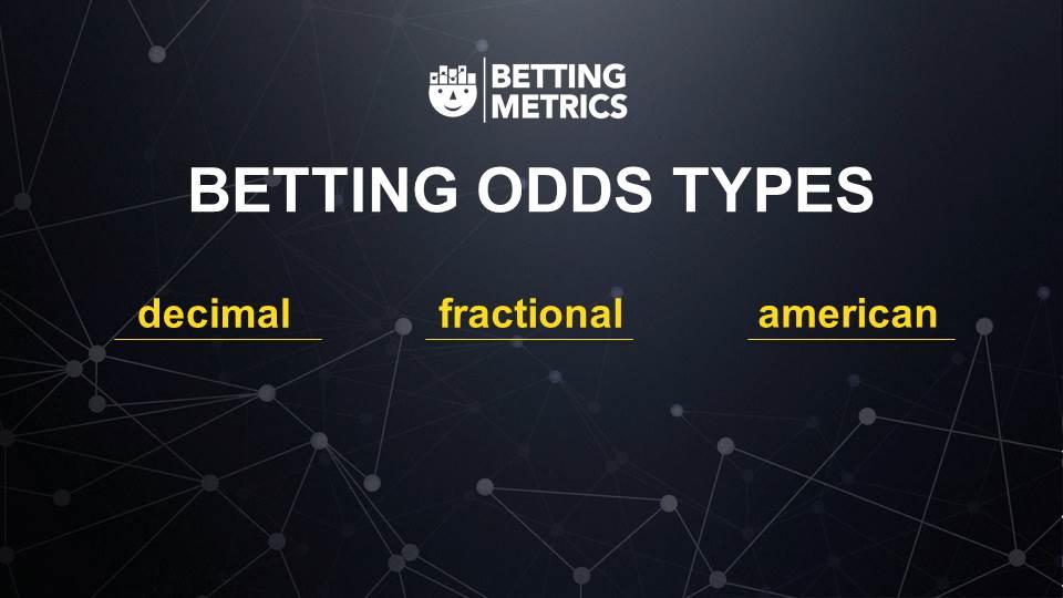betting odds bettingmetrics 11