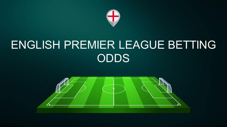 betting odds bettingmetrics 15