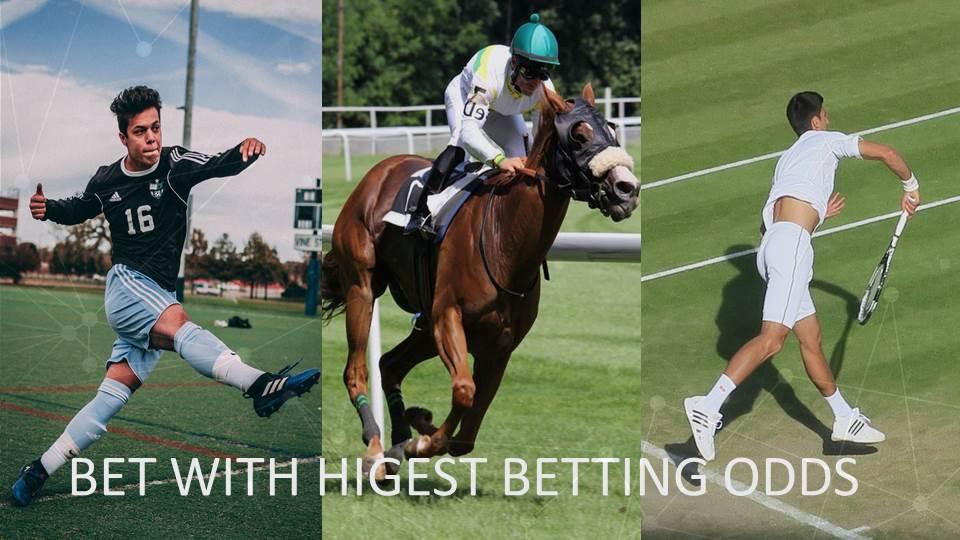 betting odds bettingmetrics 17