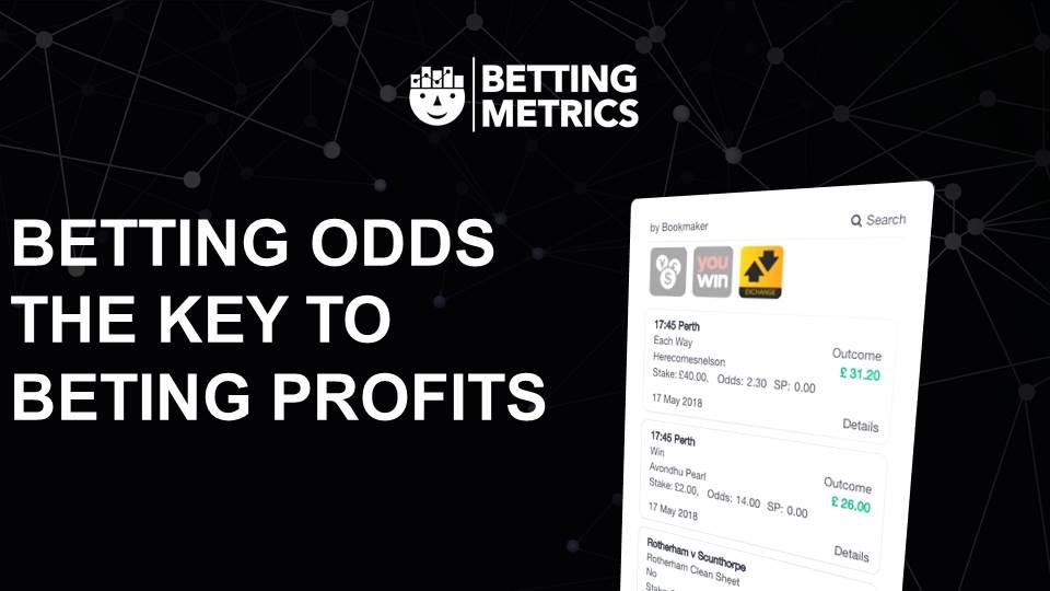 betting odds bettingmetrics 19
