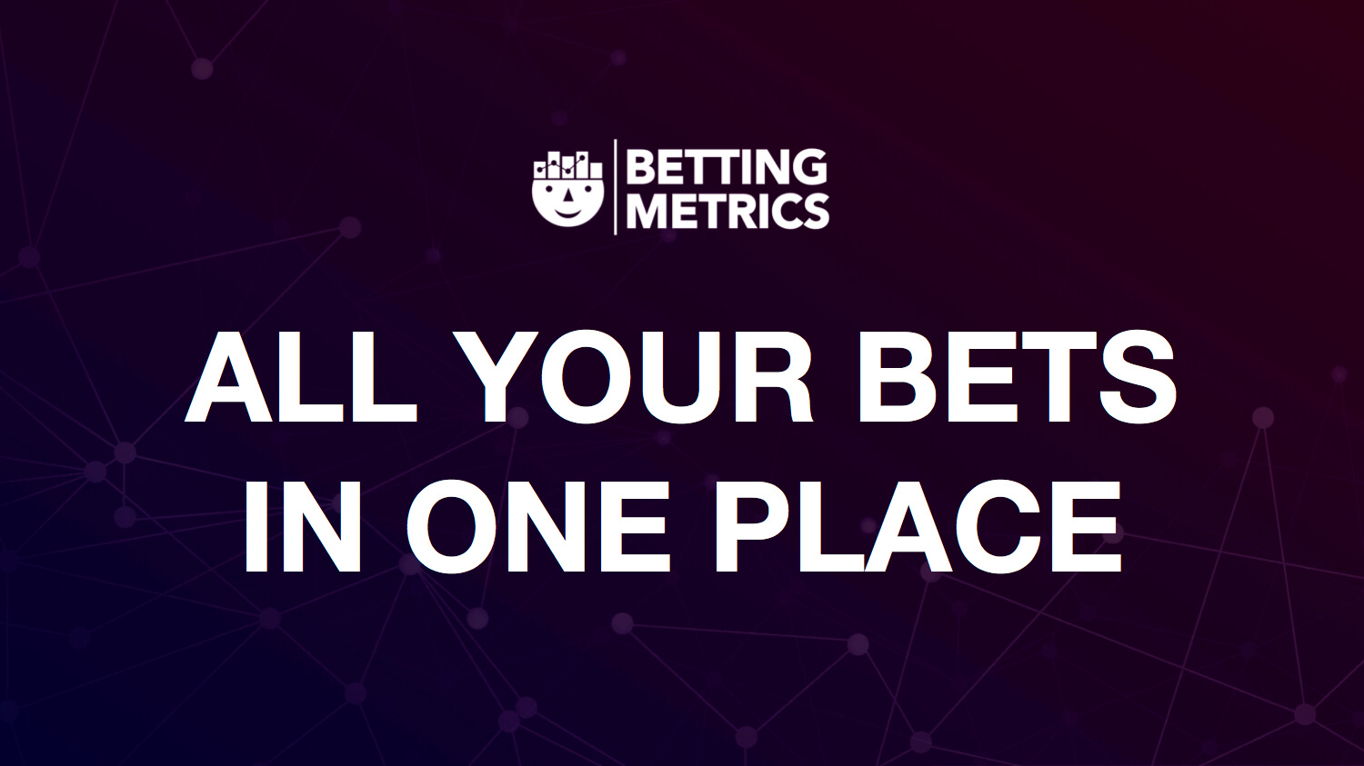 betting site bettingmetrics 1