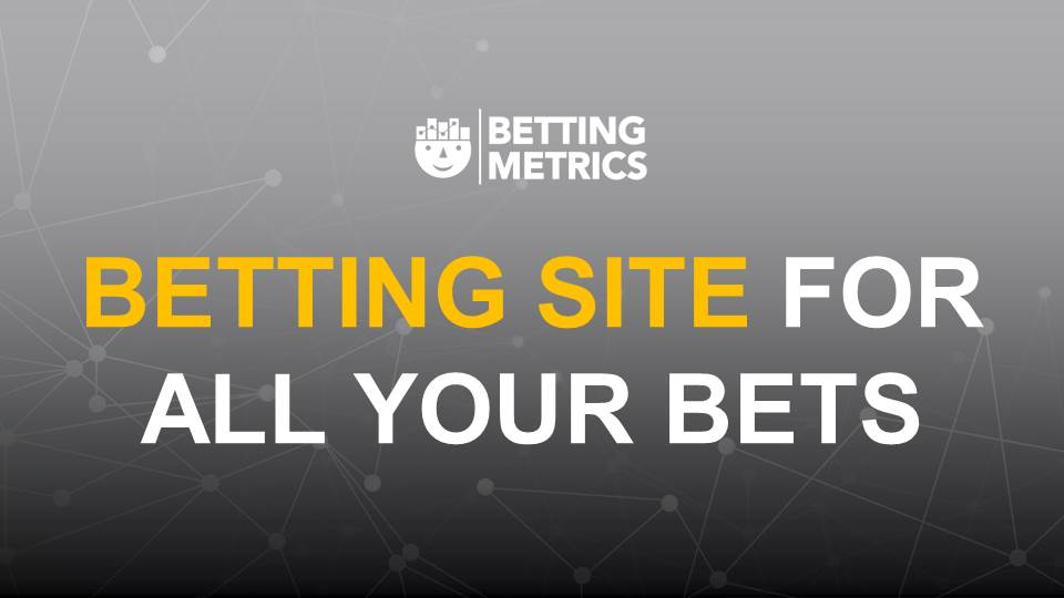 betting site bettingmetrics 12
