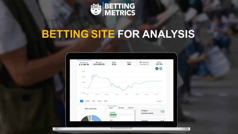 betting site bettingmetrics 14