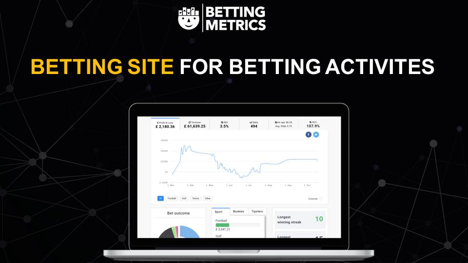 betting site bettingmetrics 15