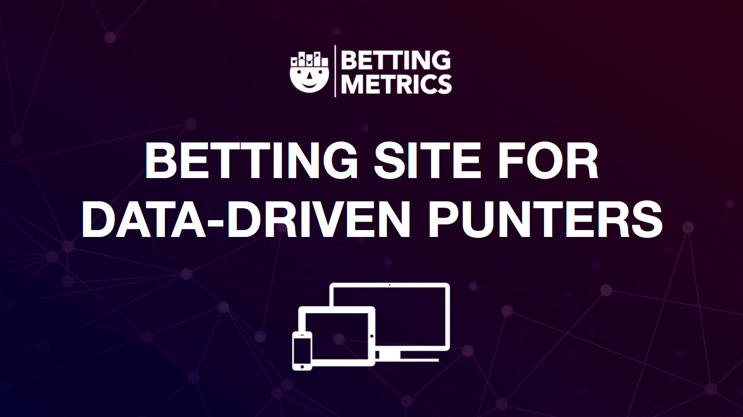 betting site bettingmetrics 3