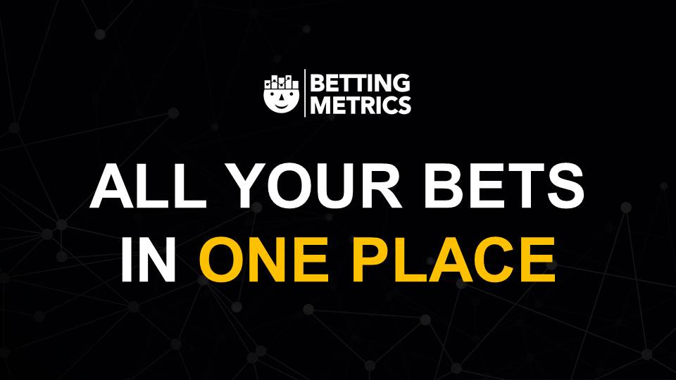 betting site bettingmetrics 4