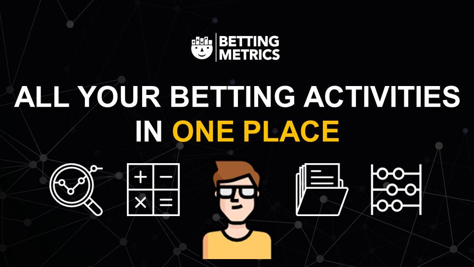 betting site bettingmetrics 7