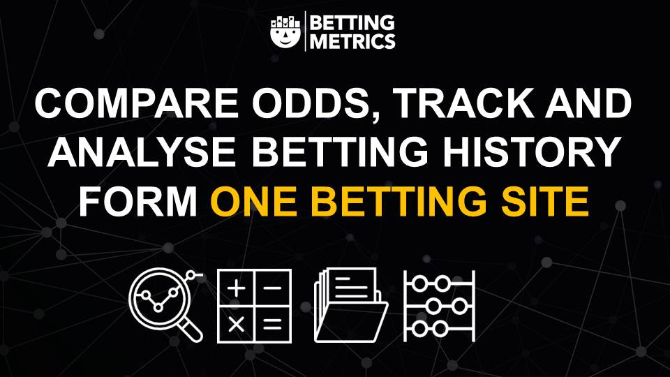 betting site bettingmetrics 8