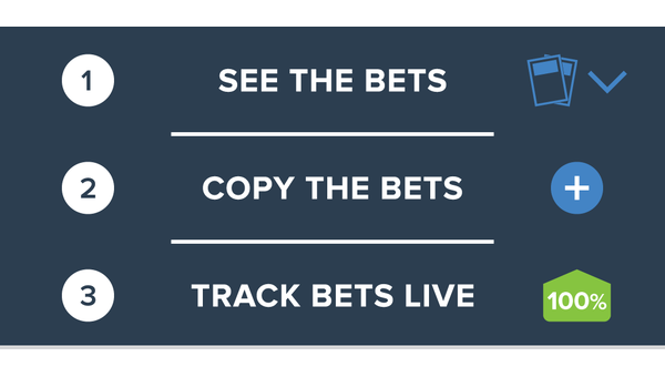 Betting site no limits