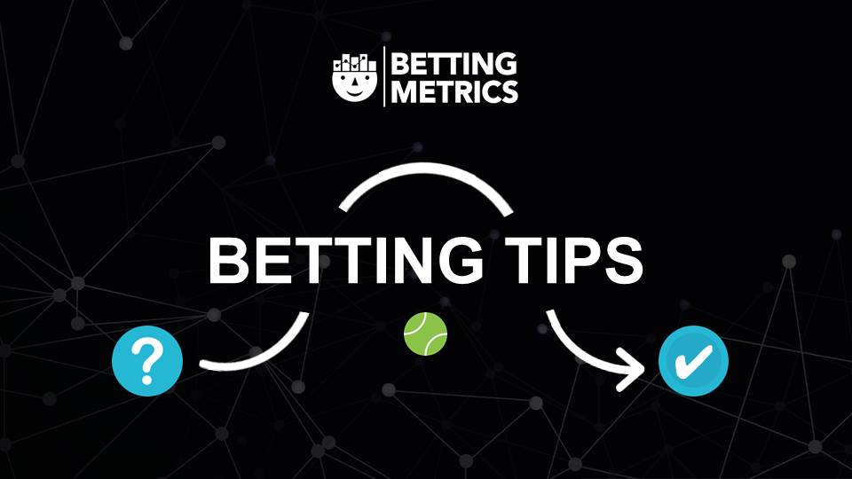 betting tips bettingmetrics 10