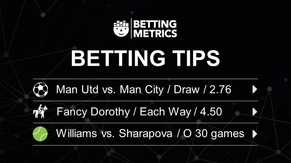 betting tips bettingmetrics 11