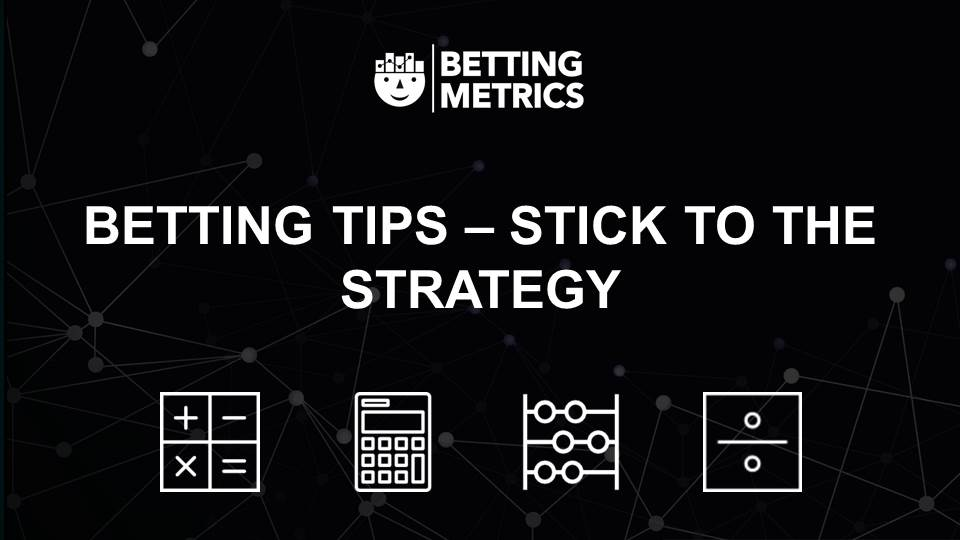 betting site bettingmetrics 13