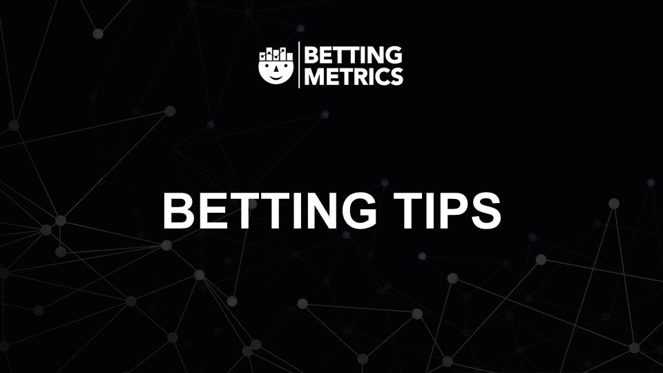 betting tips bettingmetrics 14