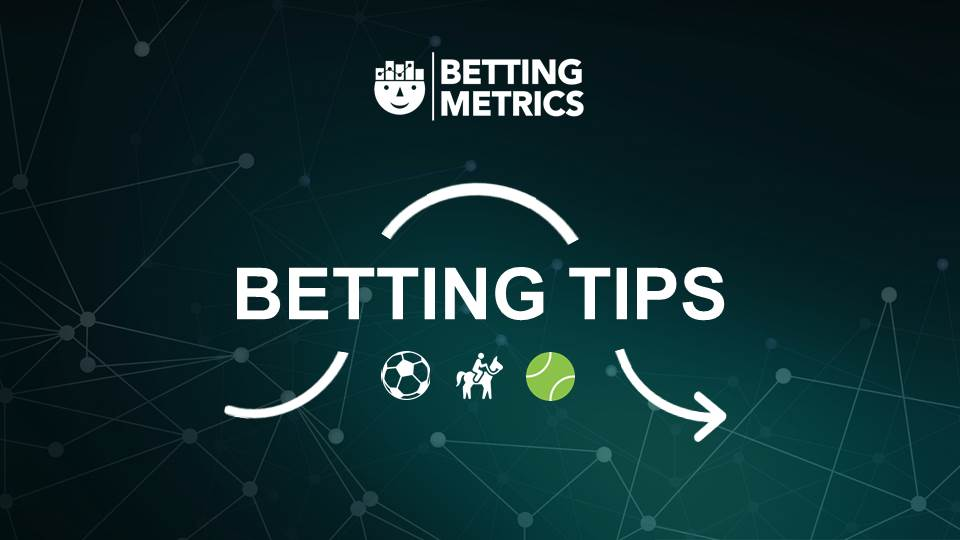 betting tips bettingmetrics 15