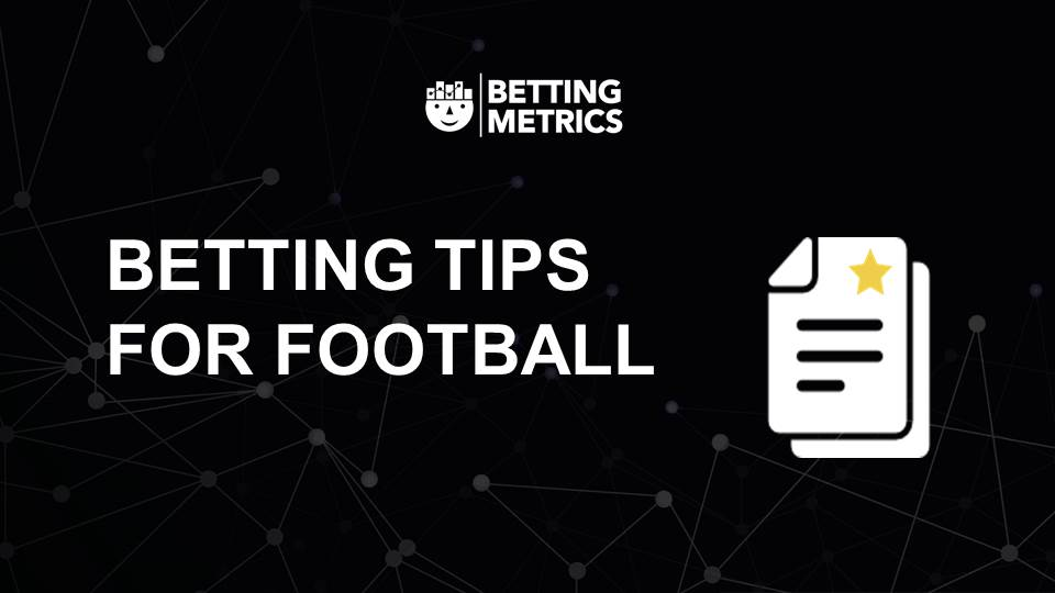 betting tips bettingmetrics 16
