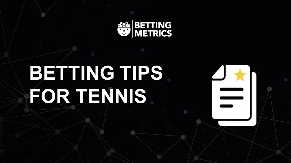 betting tips bettingmetrics 17