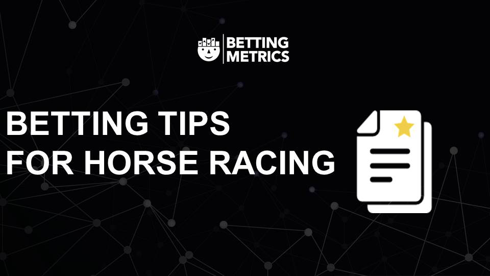 betting tips bettingmetrics 18