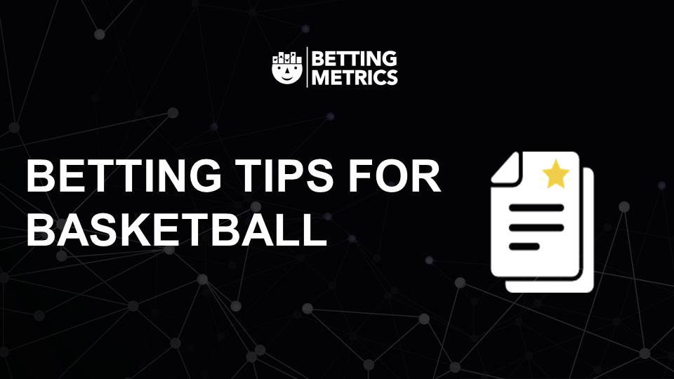 betting tips bettingmetrics 19