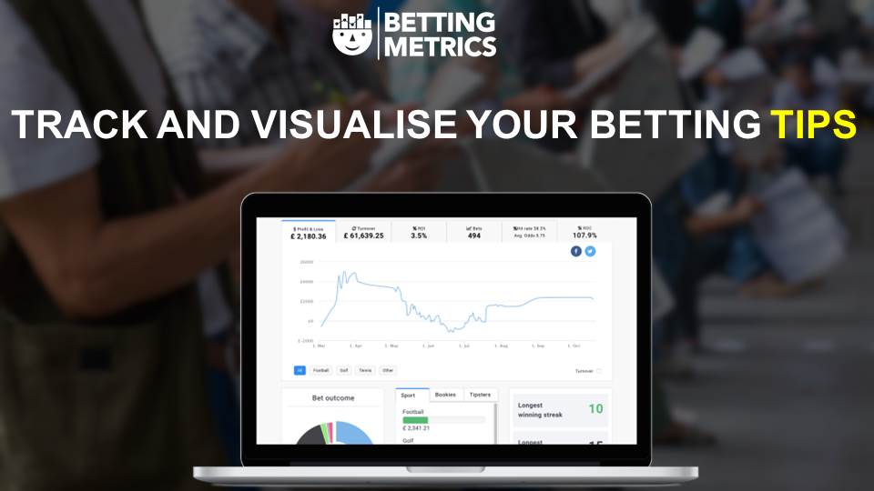 betting tips bettingmetrics 20