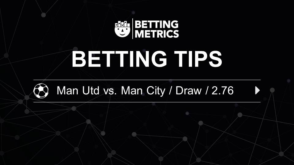 betting tips bettingmetrics 6