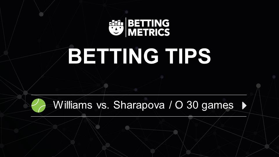 betting tips bettingmetrics 7