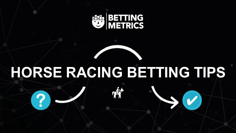 betting tips bettingmetrics 8