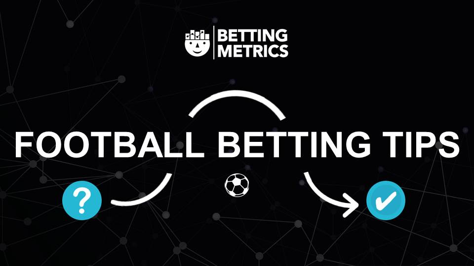 betting tips bettingmetrics 9