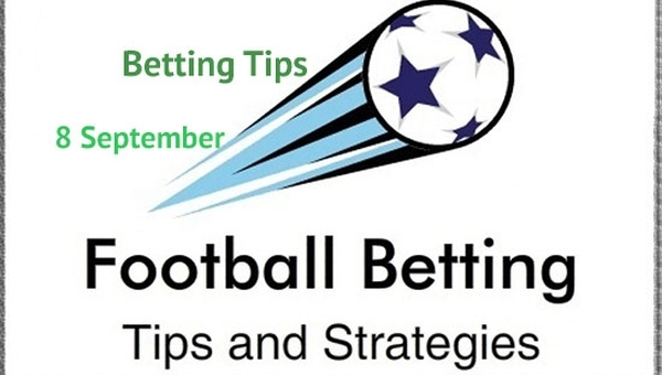 Betting tips big tips