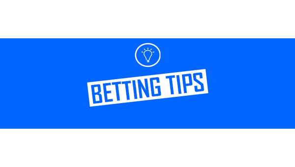 Betting tips tip on goal