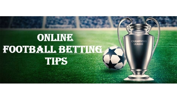 Betting tips tips on point