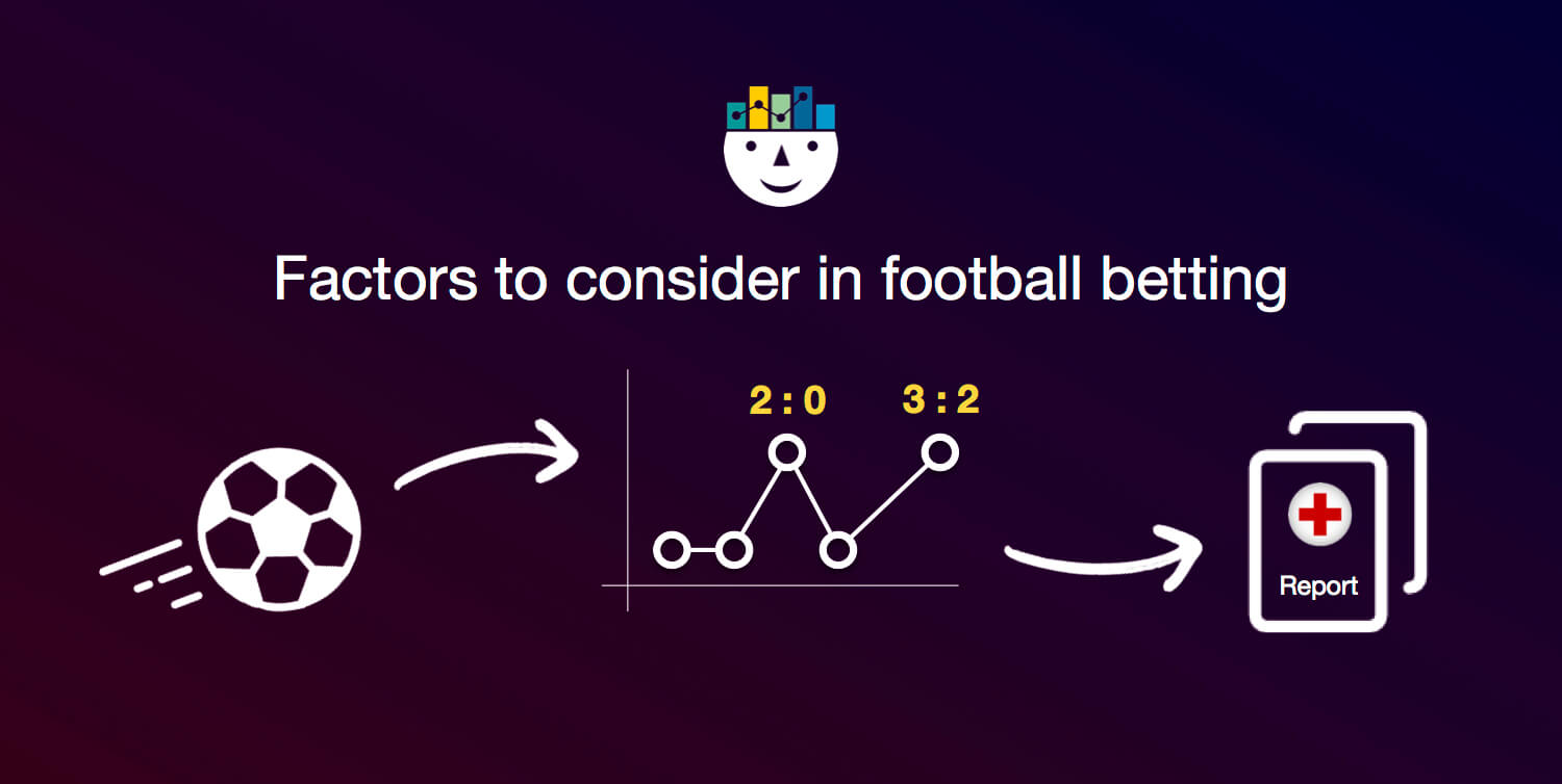 How to successfully follow a tipster guide by Bettingemtrics
