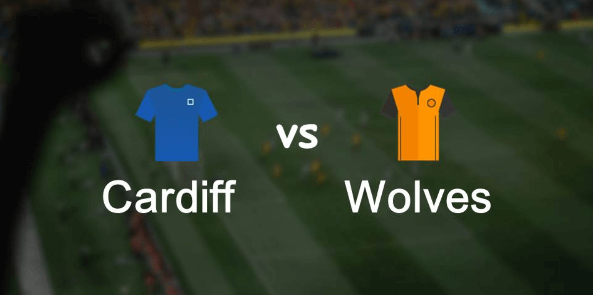 Bluebirds to Fly High in Week 41 of the English Championship