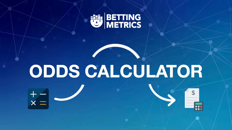 odds calculator 3 bettingmetrics