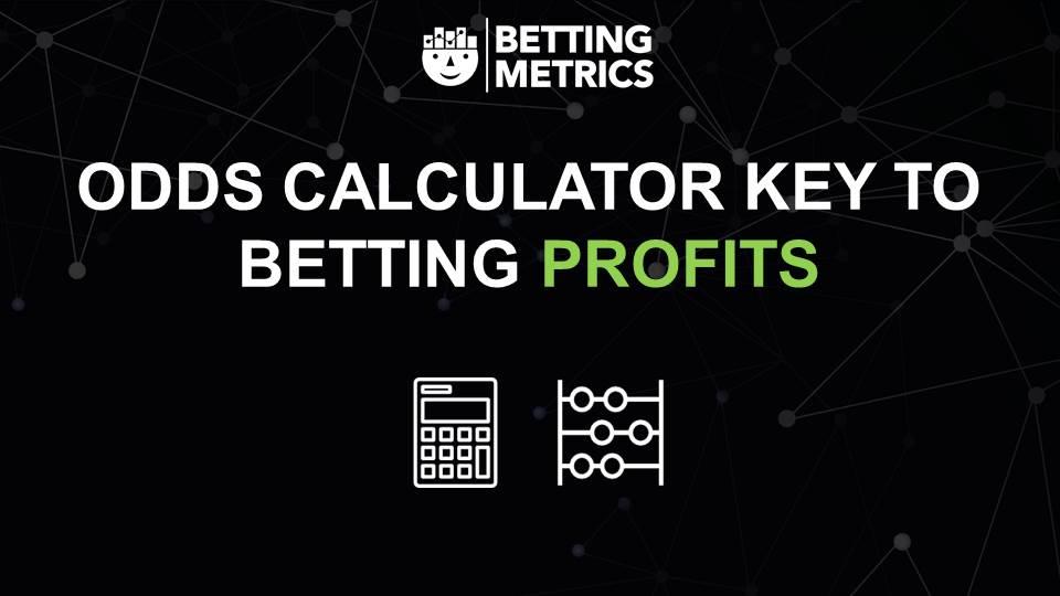 odds calculator 10 bettingmetrics