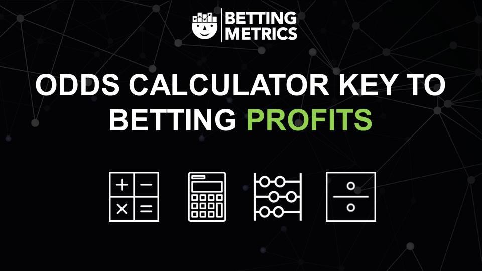 odds calculator 5 bettingmetrics