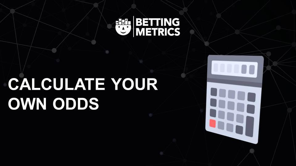 odds calculator 6 bettingmetrics