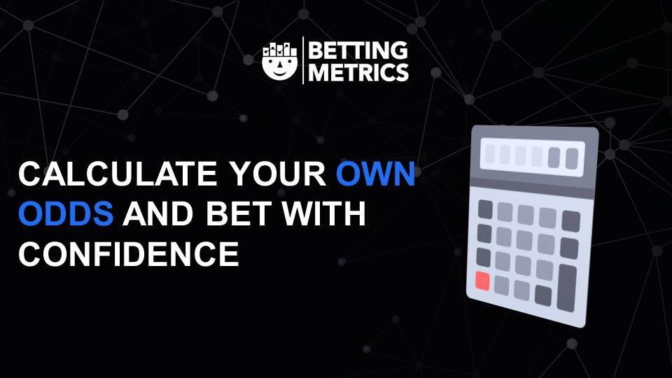 odds calculator 9 bettingmetrics