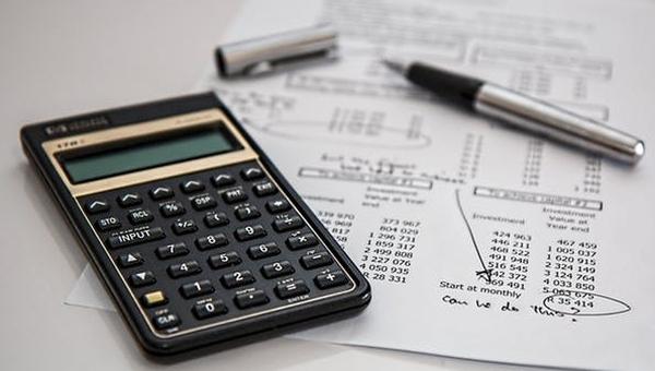 Be Your Own Odds Calculator - Bettingmetrics