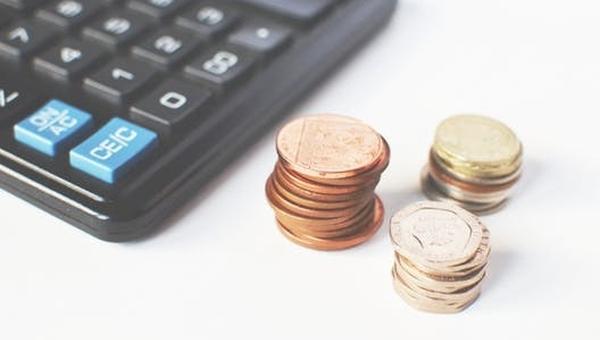 Odds Calculator win cash