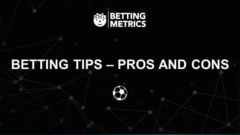 tipster bettingmetrics 10