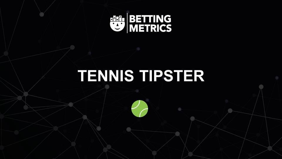 tipster bettingmetrics 11
