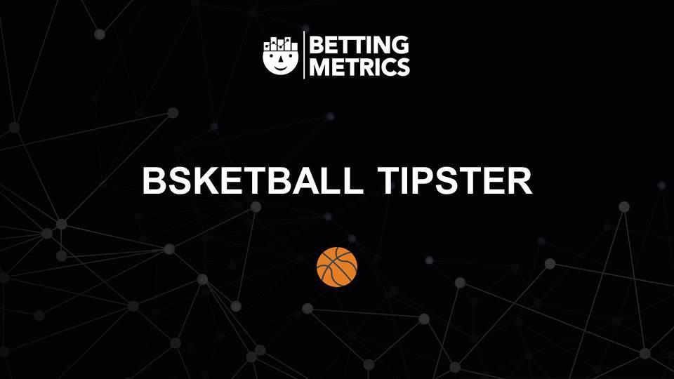 tipster bettingmetrics 12