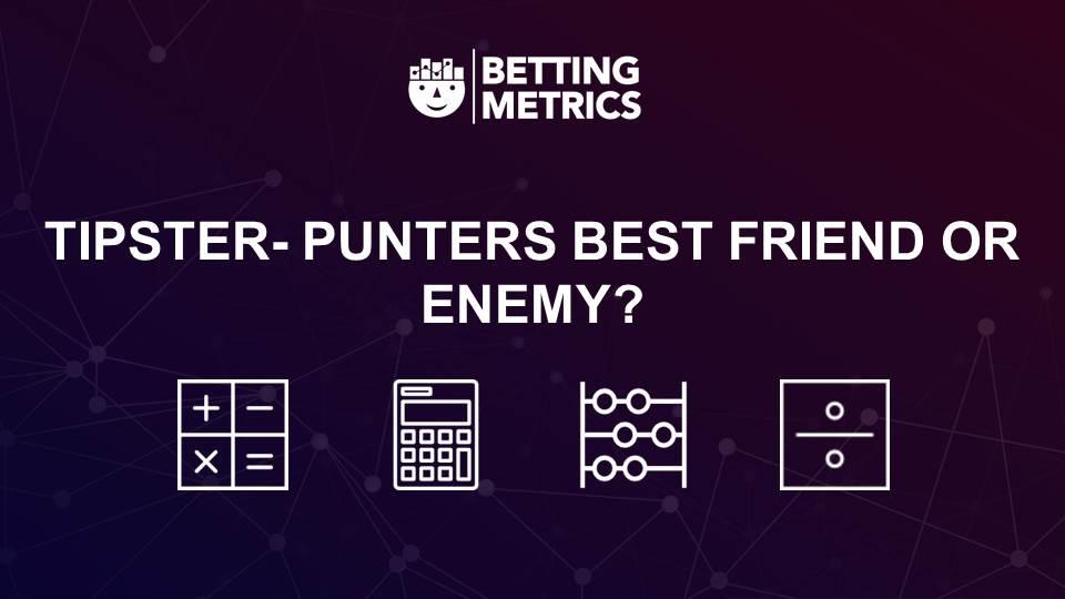 tipster bettingmetrics 13